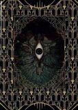 Monstress 01: Das Erwachen [Gold-Edition]