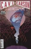 Cave Carson has a Cybernetic Eye (2016) 02