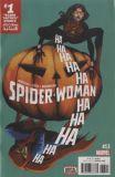 Spider-Woman (2016) 13
