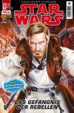 Star Wars (2015) 16: Das Gefängnis der Rebellen [Comicshop-Ausgabe]