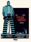 Tyler Cross 02: Angola