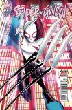 Radioactive Spider-Gwen (2016) 20