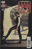Han Solo (2016) 05