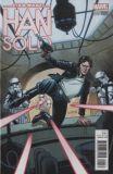 Han Solo (2016) 05 (Cameron Stewart Variant Cover)