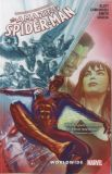 Amazing Spider-Man (2015) Worldwide TPB 03