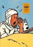 Die Kunst von Hergé - Schöpfer von Tim und Struppi 02: 1937-1949