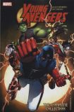 Young Avengers (2005) The Complete Collection TPB 01
