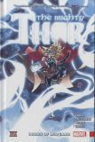 The Mighty Thor (2016) HC 02: Lords of Midgard