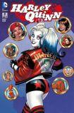 Harley Quinn (2014) 09: Mörderische Leidenschaft