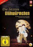 Die letzten Glühwürmchen [Remastered Edition DVD]