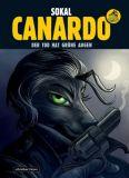 Ein Fall für Inspektor Canardo 24: Der Tod hat grüne Augen