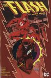 The Flash (1987) by Mark Waid TPB 01