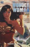 The Legend of Wonder Woman (2016) HC 01: Origins