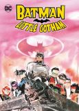 Batman: Little Gotham 01