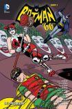 DC Premium (2001) 093: Batman66 Bd. 5