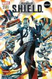 Agents of S.H.I.E.L.D. (2016) 01: Die Coulson-Protokolle