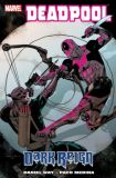 Deadpool (2011) Paperback 02: Dark Reign