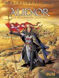 Königliches Blut 05: Alienor - Die schwarze Legende 03