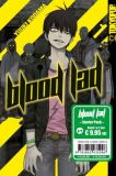 Blood Lad - Starter Pack (Band 1+2)