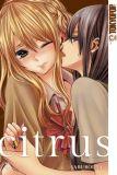 Citrus 05