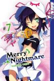 Merry Nightmare 07