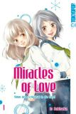 Miracles of Love - Nimm dein Schicksal in die Hand 01