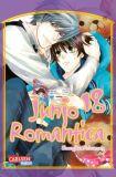 Junjo Romantica 18