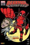 Deadpool (2016) 06