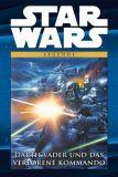 Star Wars Comic-Kollektion 09: Darth Vader und das verlorene Kommando