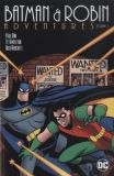 Batman & Robin Adventures (1995) TPB 01