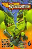 Warhammer Monthly (1998) 26