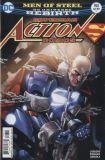 Action Comics (1938) 0969