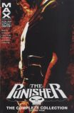 The Punisher MAX: The Complete Collection (2016) TPB 04