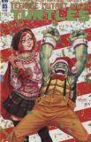 Teenage Mutant Ninja Turtles (2011) 65