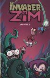 Invader Zim (2015) TPB 03