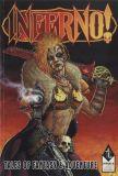 Inferno! (1997) 08