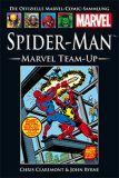 Die Offizielle Marvel-Comic-Sammlung 096 [Classic 9]: Nick Fury - Agent von SHIELD, Teil Zwei