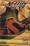 Superman: Action Comics (2012) TPB 08: Truth