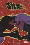Silk (2016) TPB 02: The Negative