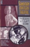 Sandman Mystery Theatre (1993) TPB 02