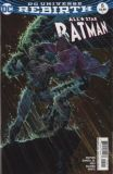 All Star Batman (2016) 05