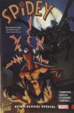 Spidey (2016) TPB 02: After-School Special