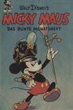 Micky Maus (1951) 1951-03 [Nachdruck 1987]