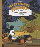 A Mysterious Melody or How Mickey met Minnie (2016) HC