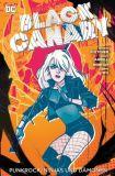Black Canary (2016) 02: Punkrock, Ninjas und Dämonen