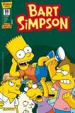 Bart Simpson (2001) 099