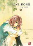 Love Stories 08