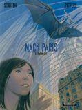 Nach Paris 02