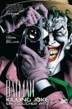 Batman: The Killing Joke - Ein tödlicher Witz [Neuausgabe]