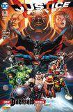 Justice League (2012) 56